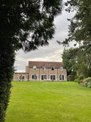 La Villa du Hautsart