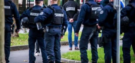 Disparition Estelle Mouzin: poursuite du déplacement de Michel Fourniret dans les Ardennes