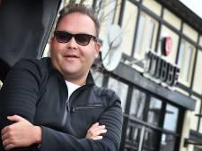 Twentse horecabaas (36) doet boekje open: 'Ik ben zwaar alcoholist'