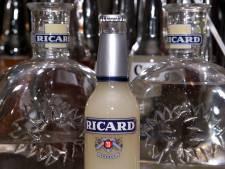 Ricard et Tereos vont fournir de l'alcool pour la production de gel hydroalcoolique