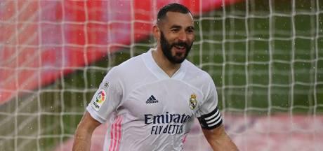 Aftellen naar El Clásico met Boudewijn Zenden: 'Benzema krijgt veel te weinig krediet'