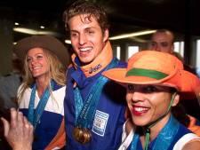 Eindhoven, maar ook Boxtel hofleveranciers van goud: bekijk hier hoeveel olympische medailles jouw woonplaats heeft