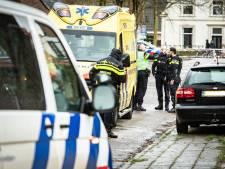 'Doodgeschoten man in Leersum is vader van vorig jaar omgebrachte Dunja (23)'