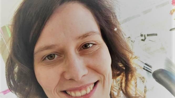 """Sofie Theunissen (CD&V) stapt voortaan door het leven als gemeenteraadslid: """"Ik kijk er naar uit mijn steentje bij te dragen in Vorselaar"""""""