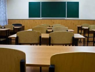 Vlaanderen gaat voor eengemaakt onderwijs