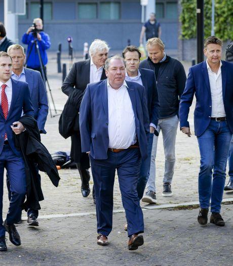 'Nog altijd een onbegrijpelijke keuze van de KNVB, maar de knop moet om'