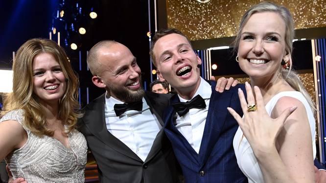 Docuserie De kinderen van Ruinerwold wint Televizier-Ring 2021: 'Ze zijn gehoord en gezien'