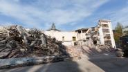 Verkoop derde gemeentelijk gebouw brengt 170.000 euro in het laatje