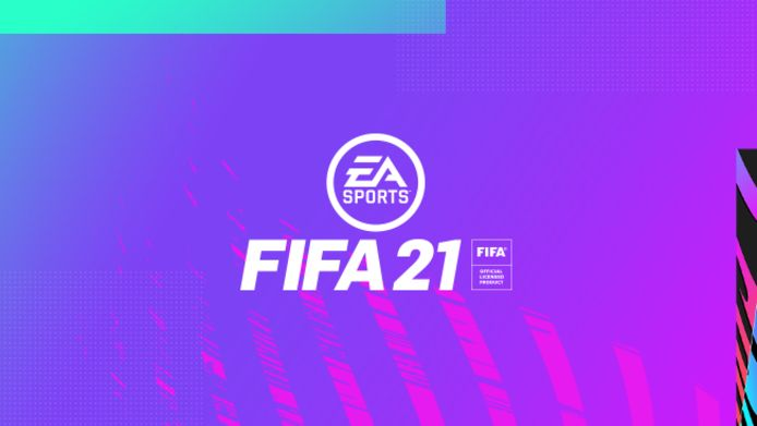In FIFA 21 is AS Roma niet speelbaar onder hun eigen naam, maar alleen als Roma FC.