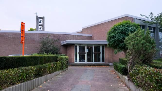 Dan toch nog een vaccinatiecentrum in Zaventem: prikjes worden vanaf midden november in Sint-Jozefscentrum gezet