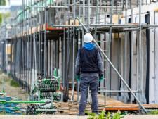 Meer woningen voor asielzoekers, terwijl er al een tekort is in Westland: 'Opgave is hartstikke groot'