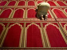 Commotie over moskee-internaten