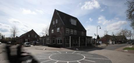 Restaurant Stout verder met een eigenaar, Heise Bierfesten afgelast, Splinter Chabot bij Dommeldal,