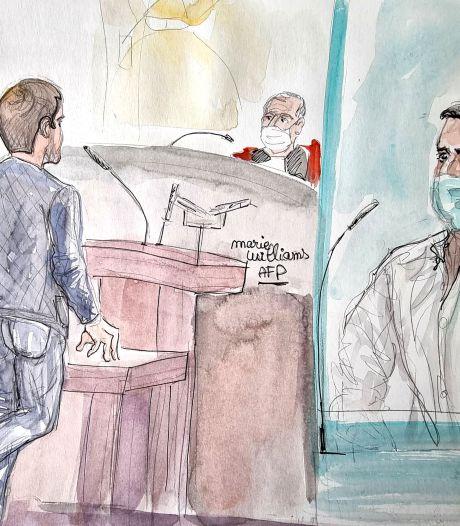 Un ancien codétenu de Nordahl Lelandais livre un témoignage accablant, les magistrats perplexes