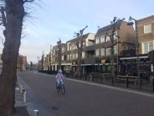 Horeca rond Markt in Uden wil af van vieze druiplinden