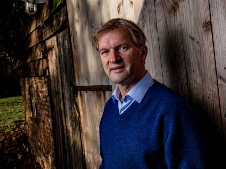 Voormalig CDA-Kamerlid Von Martels uit Dalfsen maakt gevoelige overstap naar BoerBurgerBeweging