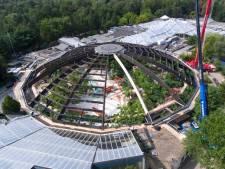 Vakantiepark Kempervennen in Westerhoven wil weer piekfijn zijn