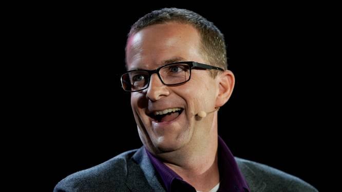 Technisch directeur Facebook legt volgend jaar functie neer