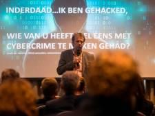 Meer mensen worden gehackt: 'De vraag is niet óf je wordt gehackt, maar wanneer'