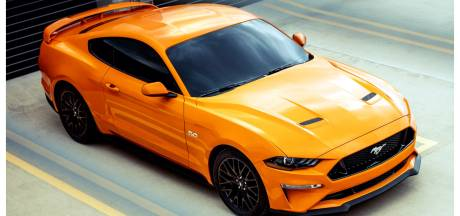 Benzineslurpers worden goedkoper, veel zuinige auto's juist duurder