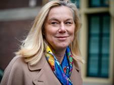 Het Zeist van Sigrid Kaag: 'Dit is altijd een aangename wijk geweest'