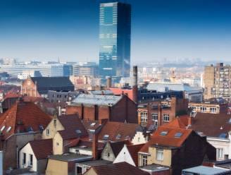 OVERZICHT. Zo scoren Brusselse gemeenten momenteel in vaccinatiecampagne