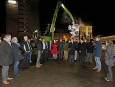 ZLTO geeft startschot voor het Osse verkiezingscircus