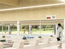 Ook Harderwijk kan zorgcliënten mogelijk therapeutisch badwater bieden