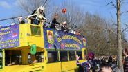 Carnaval Kampenhout is toe aan derde editie