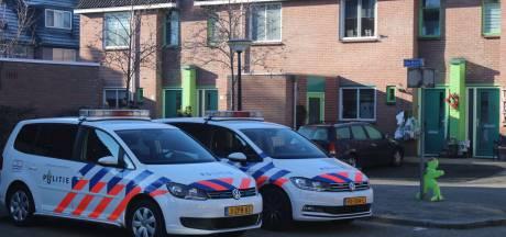 Lichaam gevonden in Apeldoorn: politie doet onderzoek