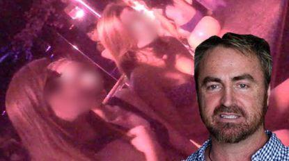 Deze man redde honderden minderjarige meisjes uit de prostitutie