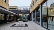 Stadhuis Waregem herneemt normale dienstverlening