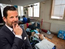 700 euro voor een kamer in Overvecht? Zo wordt studentenleven alleen voor de rijken