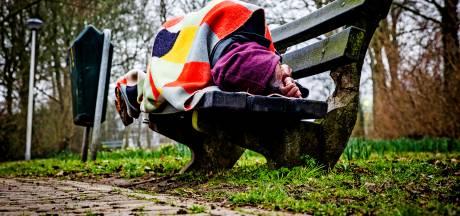 Dagopvang voor daklozen in Doetinchem dreigt te sluiten, onduidelijk waar ze terecht kunnen