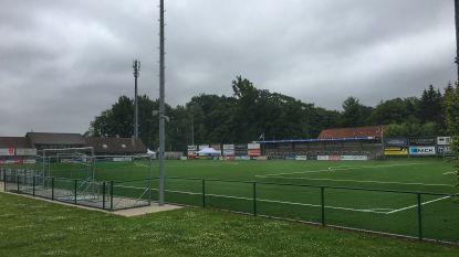 """Twaalf jonge voetballertjes krijgen geen plaats meer bij KSV Oostkamp: """"We moeten ons zelf houden aan de regels van de bond"""""""