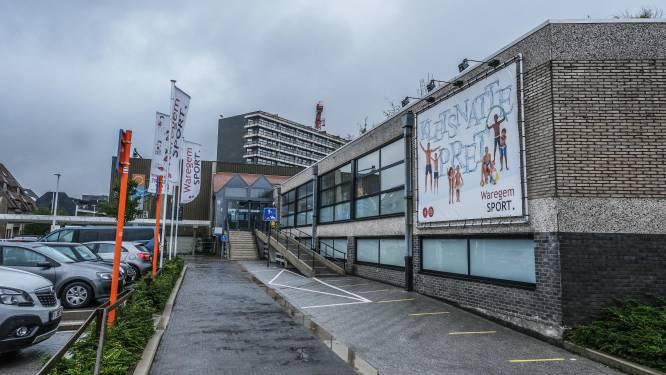 """Waregembon is niet geldig in zwembad De Treffer en stad wil dat  zo houden: """"Waregembon moet lokale economie steunen"""""""