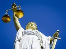 Hoger beroep OM in zaak dode door drugsruzie