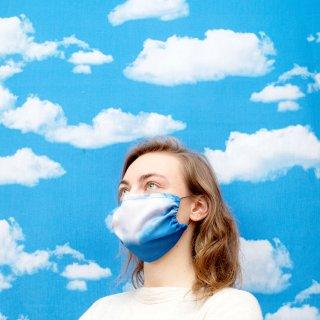 maakt-vuile-lucht-het-virus-sterker?-een-waarschijnlijk-maar-moeilijk-te-bewijzen-verband