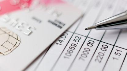 Waarom de ene spaarrekening je meer oplevert dan de andere