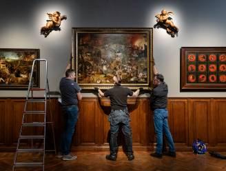 Internationale Vrouwendag: Ontmoet Henriëtte in Museum Mayer van den Bergh