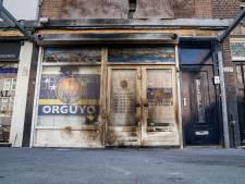 Explosie bij supermarkt aan Groene Hilledijk; zaak opnieuw doelwit