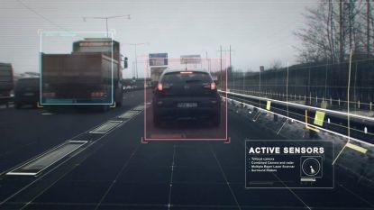Autonomous driving maakt een bestuurder helemaal overbodig. Toekomstmuziek of dichterbij dan je denkt?
