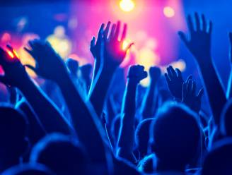 Het Schlagerfestival, Moose Bar XXL of Regi in concert: deze evenementen mag je dit najaar niet missen