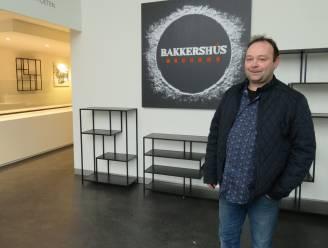 """Bakkershûs Decroos bakt voor eigen winkel en anderen: """"Alles, van brood over koffiekoeken tot chocolade, produceren we in eigen huis"""""""
