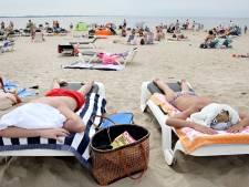 Historisch besluit: Hellevoetsluis, Brielle en Westvoorne gaan verder als Voorne aan Zee