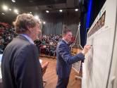 Roemer voorspelt in Twente: SP en VVD samen de grootsten