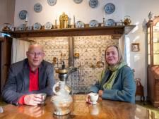 Cultuurgeld maakt mooie Zeeuwse plannen mogelijk: 'We zijn zó blij'