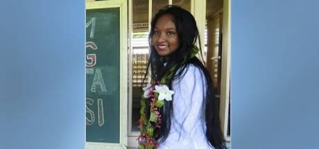 Opnieuw verdachte aangehouden voor verdwijning Sumanta Bansi