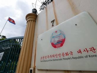 Noord-Korea verbreekt banden met Maleisië vanwege uitlevering aan VS
