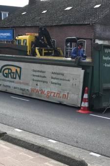 Buurt is onveilige situatie bij Sprankenis in Leende meer dan zat; volgens gemeente is verhuizing 'dichterbij dan ooit'